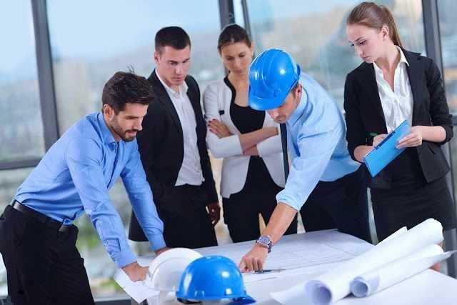 مطلوب مهندسين من كافة التخصصات للعمل لدى شركة رائدة في مجال...