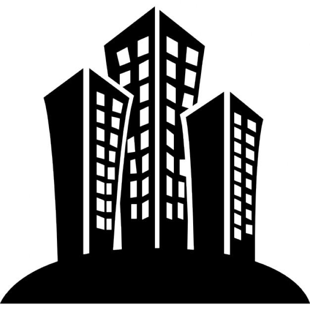 عمارات-للإيجار