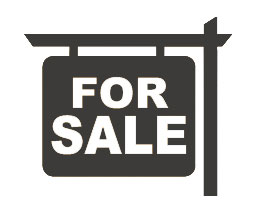 commercial-for-sale