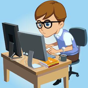 كومبيوتر-تقنية-المعلومات