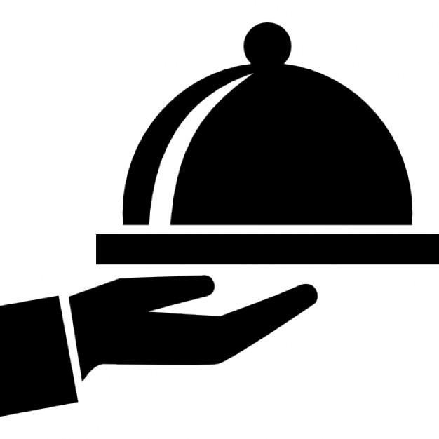 فندقة-مطاعم
