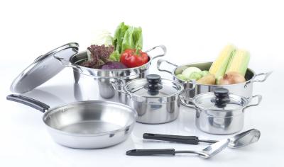 أدوات-مطبخ-و-ضيافة