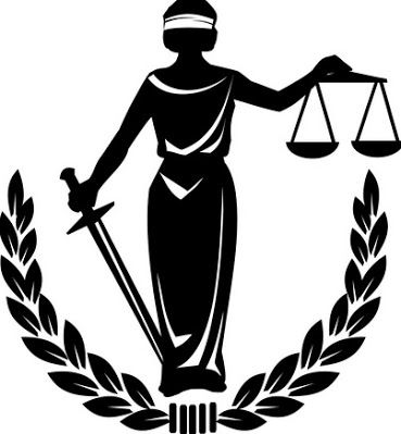 محاماة-و-قانون
