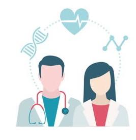 medicine-nursing
