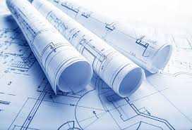 السلام عليكم  <br>مهندس قادر على اعطاء دروس تقوية في مواد الهندسة...