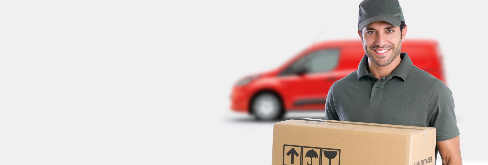 delivery , خدمات- اعلن مجاناً في منصة وموقع عنكبوت للاعلانات المجانية المبوبة photos/2018/03/slider1-delivery.jpg