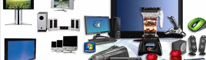 الكترونيات , - اعلن مجاناً في منصة وموقع عنكبوت للاعلانات المجانية المبوبة|photos/2018/03/slider1-electronics.png
