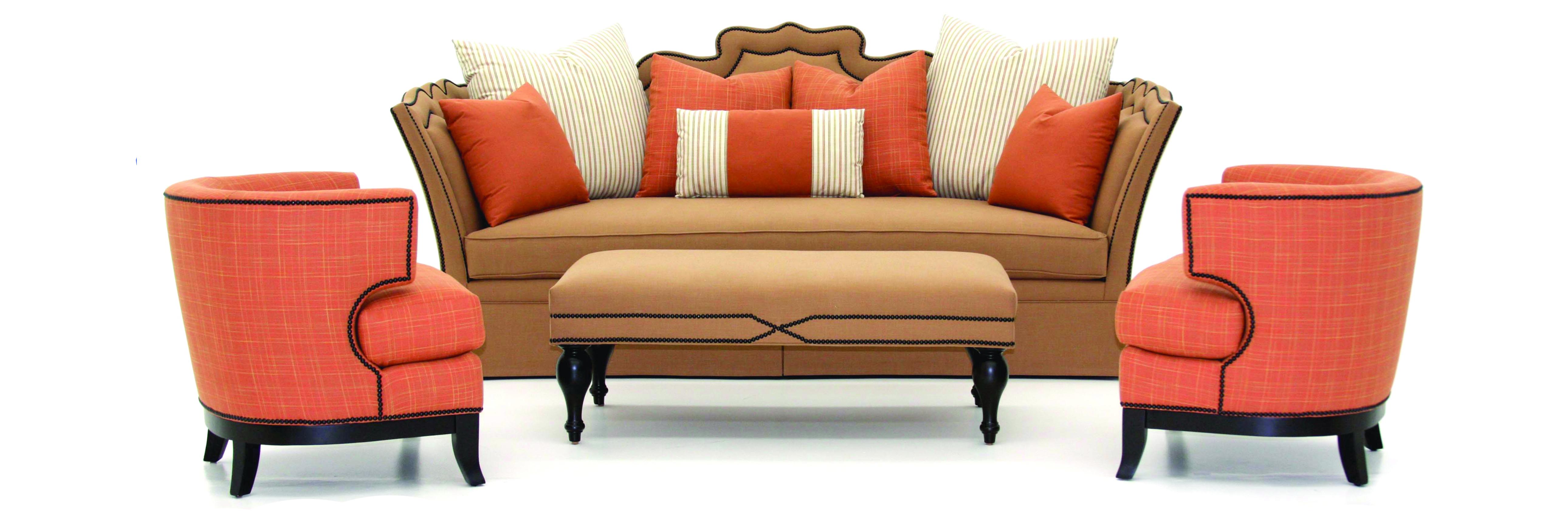 مفروشات و ديكورات , - اعلن مجاناً في منصة وموقع عنكبوت للاعلانات المجانية المبوبة|photos/2018/03/slider1-furniture-decorations.jpg