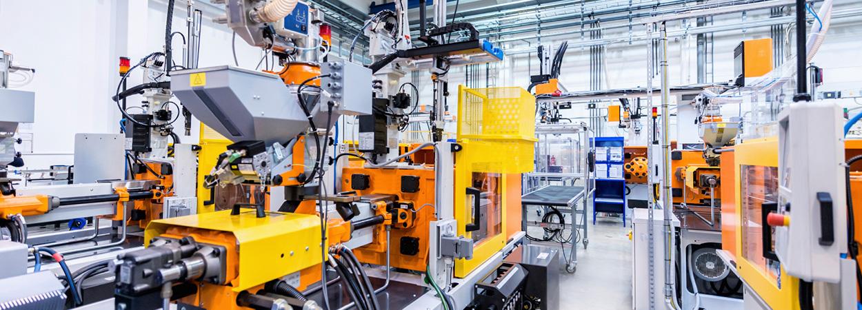 معدات مهنية , شركات-صناعية- اعلن مجاناً في منصة وموقع عنكبوت للاعلانات المجانية المبوبة|photos/2018/03/slider1-industry-equipment.jpg