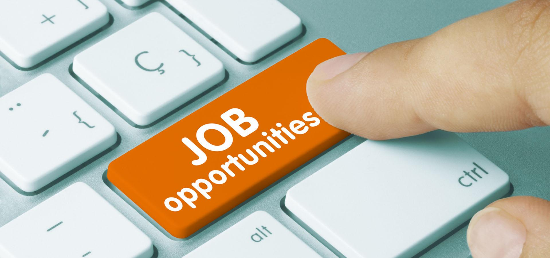 وظائف , - اعلن مجاناً في منصة وموقع عنكبوت للاعلانات المجانية المبوبة|photos/2018/03/slider1-jobs.jpg