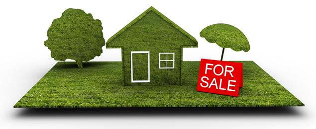 أراضي للبيع , عقارات- اعلن مجاناً في منصة وموقع عنكبوت للاعلانات المجانية المبوبة|photos/2018/03/slider1-land-for-sale.jpg