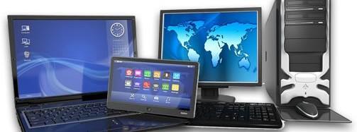 laptops computers , الكترونيات- اعلن مجاناً في منصة وموقع عنكبوت للاعلانات المجانية المبوبة|photos/2018/03/slider1-laptops.jpeg