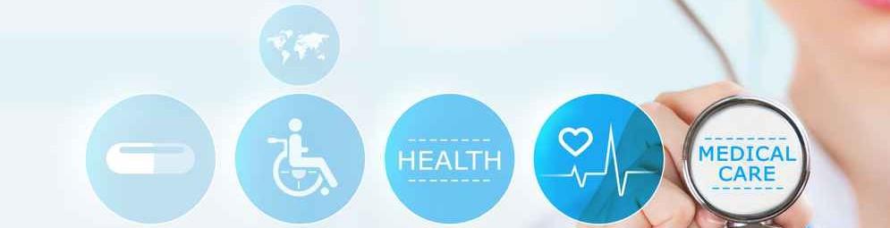 medical services , خدمات- اعلن مجاناً في منصة وموقع عنكبوت للاعلانات المجانية المبوبة|photos/2018/03/slider1-medical-services.jpg