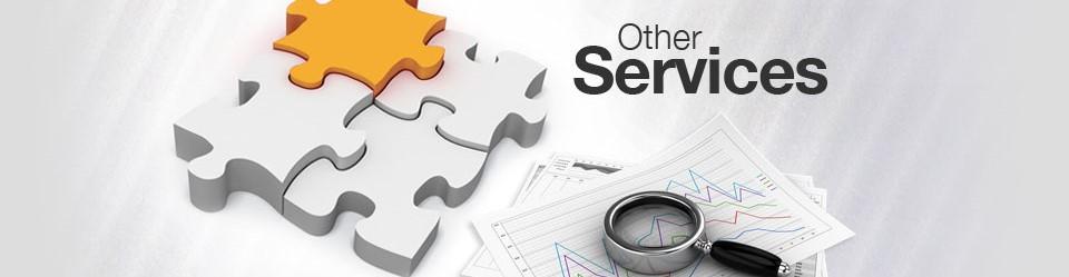 خدمات صيانة أخرى , خدمات- اعلن مجاناً في منصة وموقع عنكبوت للاعلانات المجانية المبوبة|photos/2018/03/slider1-other-services.jpg