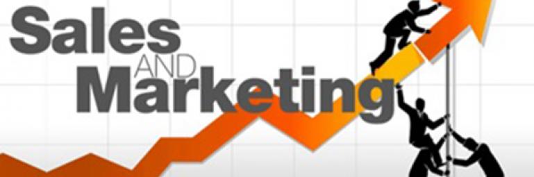 تسويق و مبيعات , وظائف- اعلن مجاناً في منصة وموقع عنكبوت للاعلانات المجانية المبوبة|photos/2018/03/slider1-sales-marketing.png