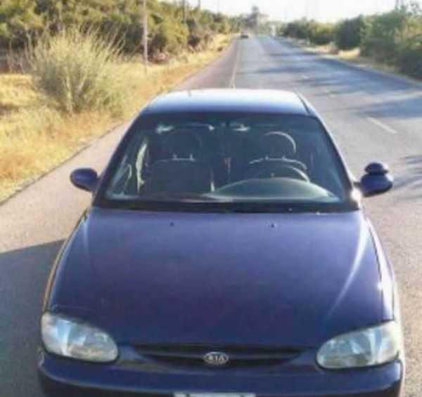 سيارات بالاقسااااط دون اقتطاع أو تحويل أو بنوك <br>للجادين فقط...