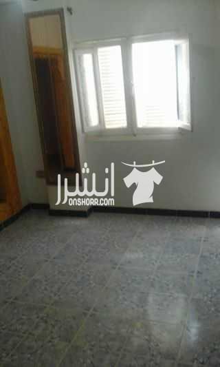 - شقه للبيع <br>ج.م.248,000 <br>القاهرة <br>شقه للبيع مدينه السلام...