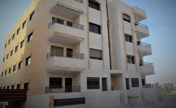 تملك غرفتين وصالة في برج (أرت تاور) في منطقة النهدة بالشارقة-  تملك الان شقة العمر بأجمل...