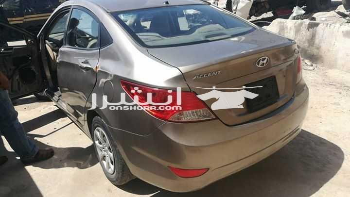 Lexus Rx 350 SUV 2018 GCC is very clean like brand new with warranty,Red 2018 model, This car has automatic transmission.GCC specs.CONTACT EMAIL: Mrharry1931@gm-  هونداي اكسنت ون R موديل...