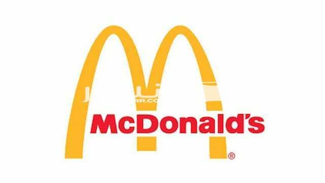 - ووظائف شاغرة لدى ماكدونالدز <br> <br>مطلوب للعمل فورا <br>مطلوب...