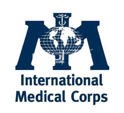 - وظائف شاغرة لدى هيئة طبية غير ربحية <br> <br>مطلوب للعمل فورا...