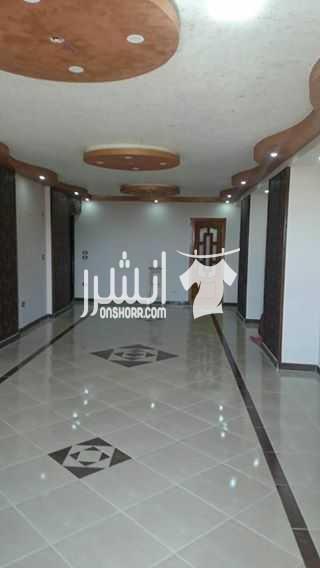 - شقة بالعجمي البيطاش الرئيسي سوبر لوكس <br>ج.م.750 <br>الإسكندرية...