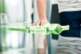 - مدبرات و عاملات تنظيف و ترتيب المنازل و المكاتب نظام المياومة...