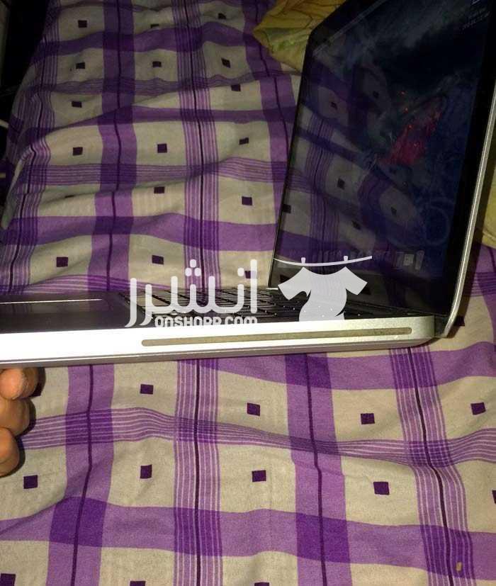 - Macbook inch 13  <br> <br>تم تخفيض السعر لسرعه البيع MacBook 13...