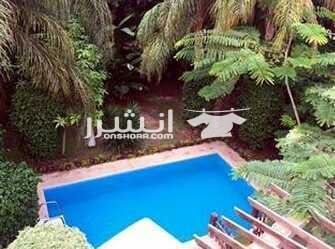 - شالية للايجار <br> <br>شاليه 119م بالفرش عالبحر مباشرة وحديقة...