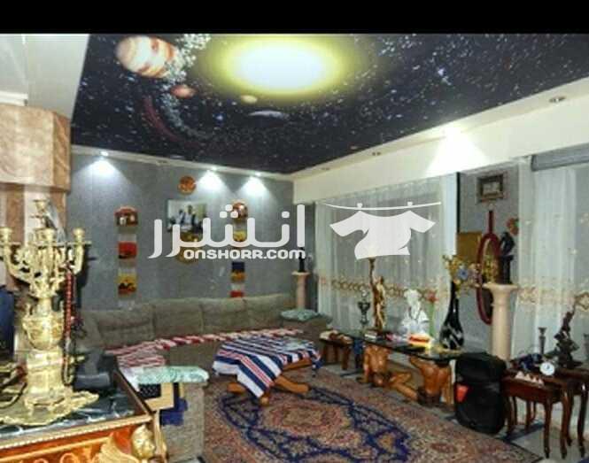 فيلا بالمعموره 500م دوبلكس اكسترا لوكس بها جنينه ومنطقه العاب وجراج...