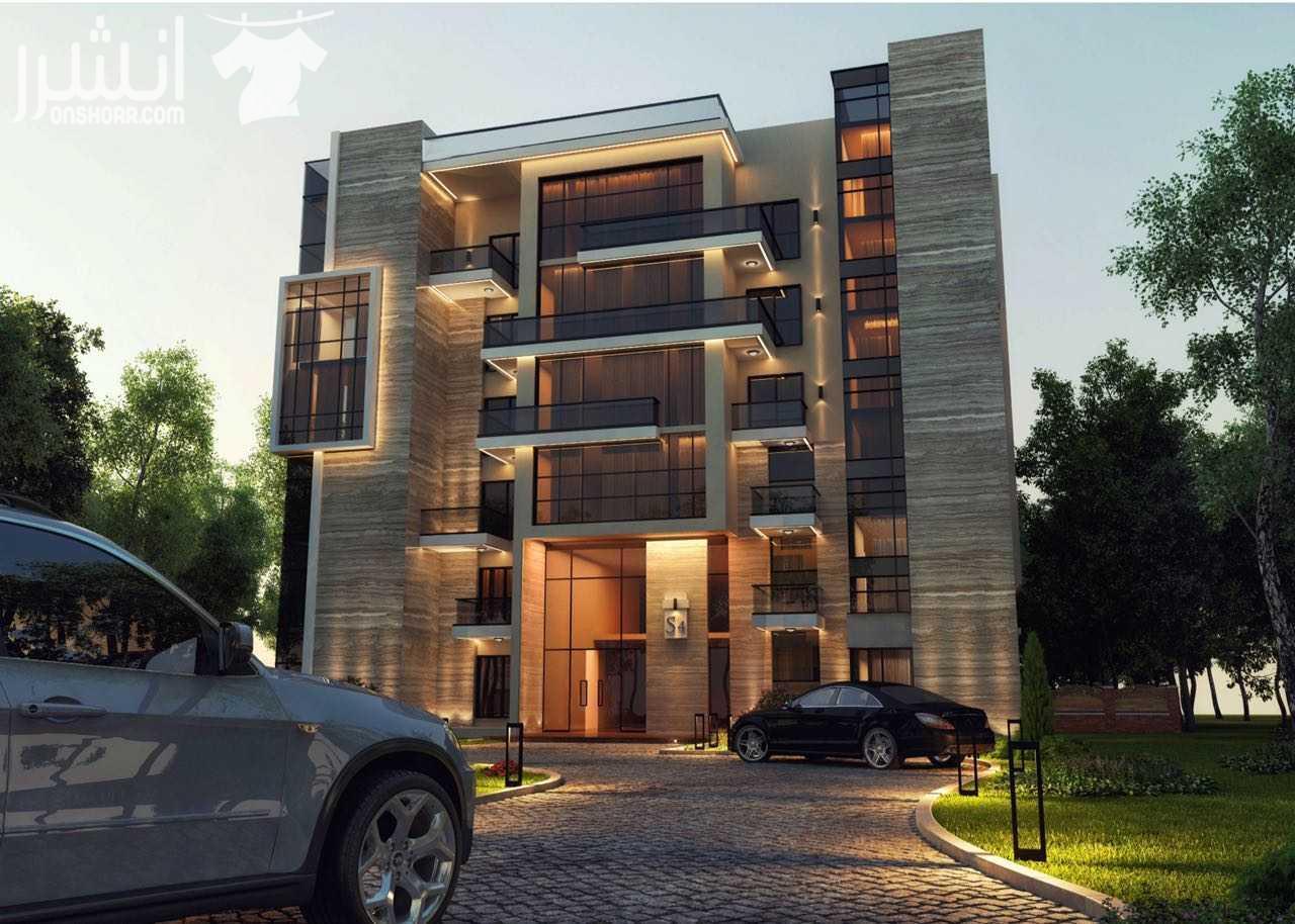 للبيع شقة مميزه في اقوي مشروعات اكتوبر SUN CAPITAL <br>مساحة الشقة...