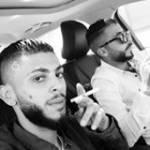 1a243c219 محمد