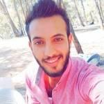 Laith Safwan