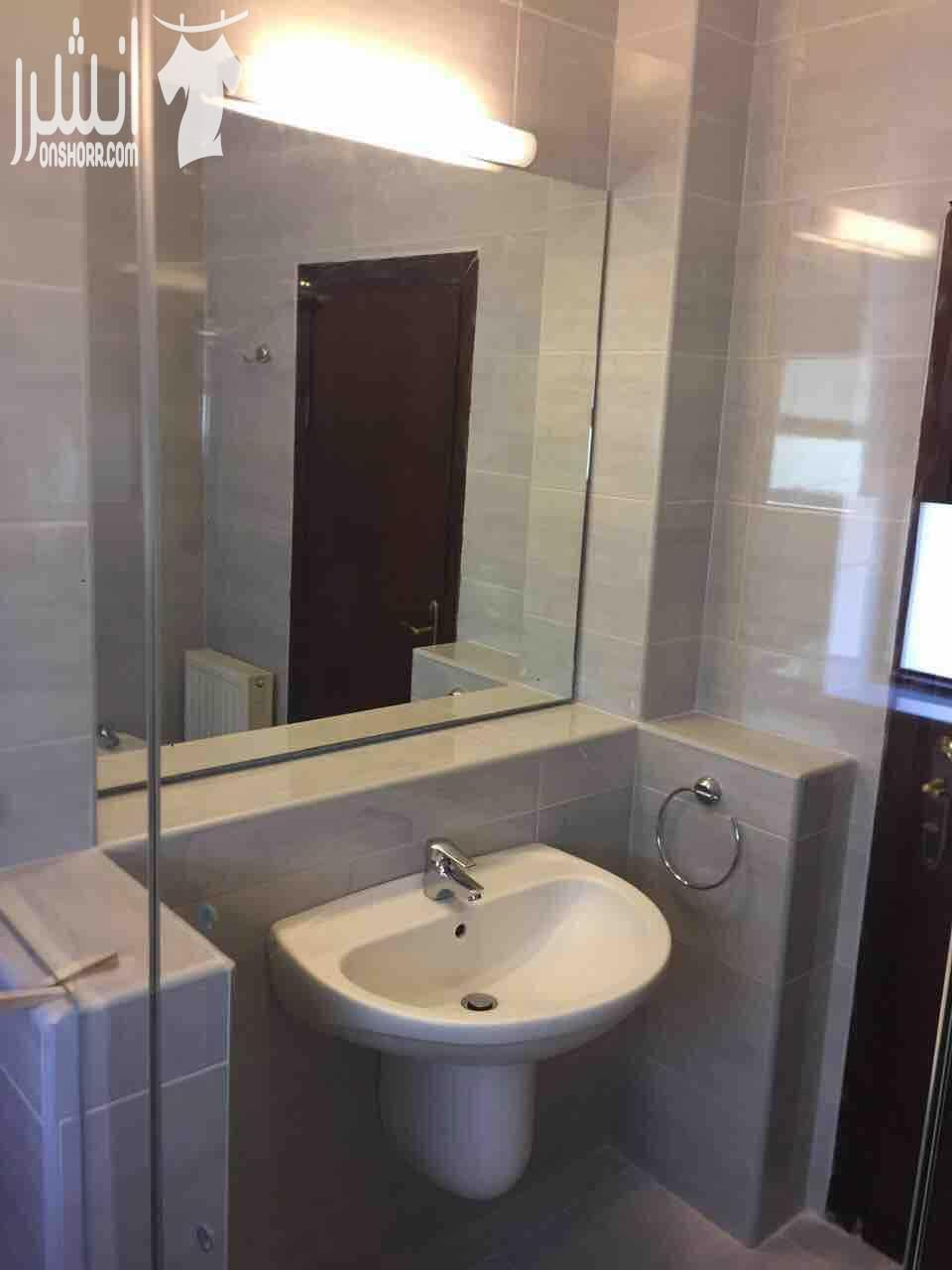 Furnished Luxury 3 bedroom Hall apartment in conquer tower for monthly rent (free fewa and internet-  شقة للأيجار السنوي فقط....