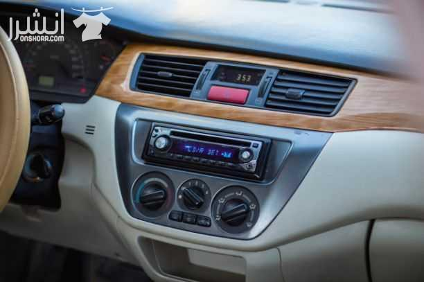 2017 Nissan Pathfinder Platinum for sale Used 2017 Nissan Pathfinder Platinum2017 Nissan Pathfinder Platinum , it is still very clean like new, it is GCC Specif-  ميتسوبيشي لانسر <br>موديل...