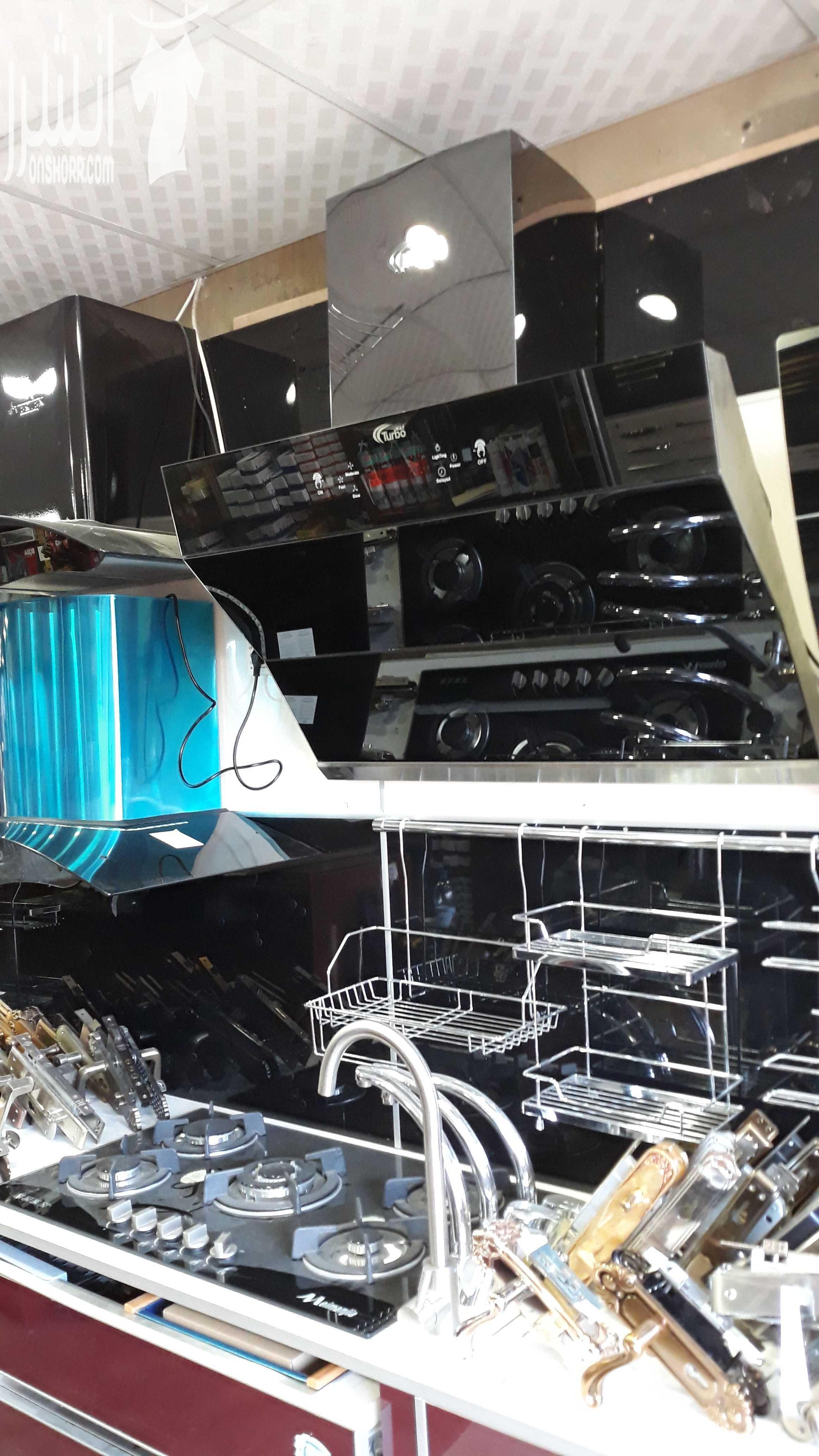 جهاز التنقيب عن الذهب تصويري غاما جهاز متعدد الوظائف والنُظم يحتوي على 3 أنظمة كشف متطور-  # شفاط VERTEX <br>* قوة...
