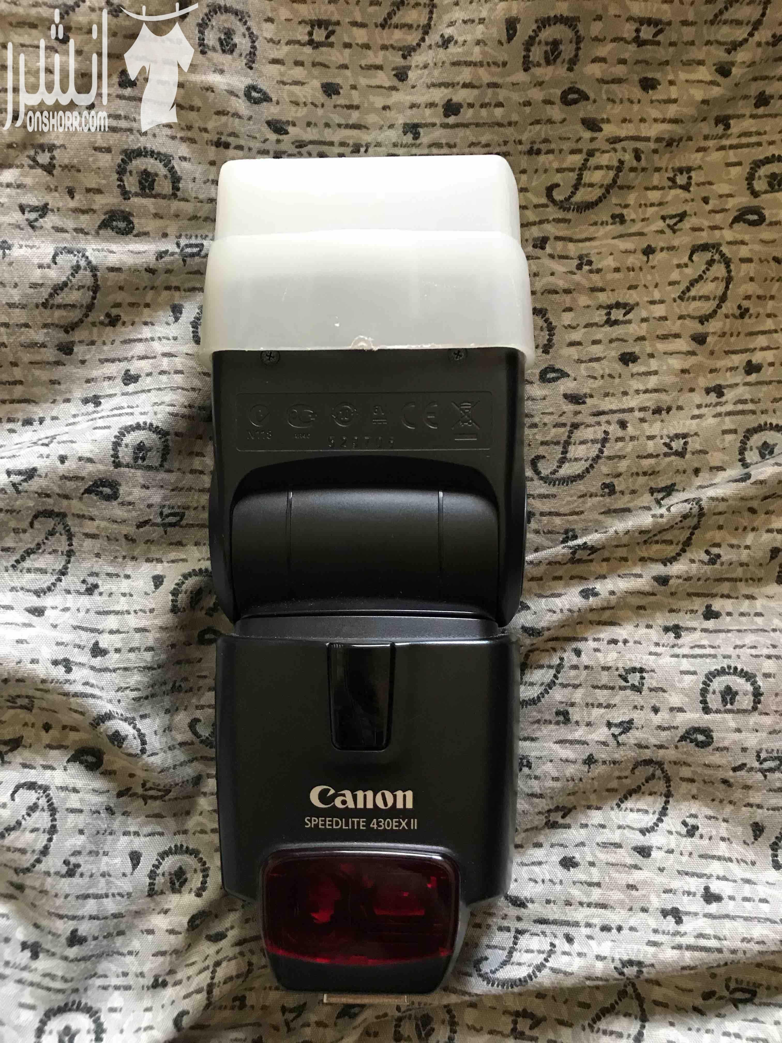 [a]https%3A%2F%2Fyoutu.be%2FuF-MQAyFbYo[/a]-  كاميرا canon 5Dmark2 <br>...
