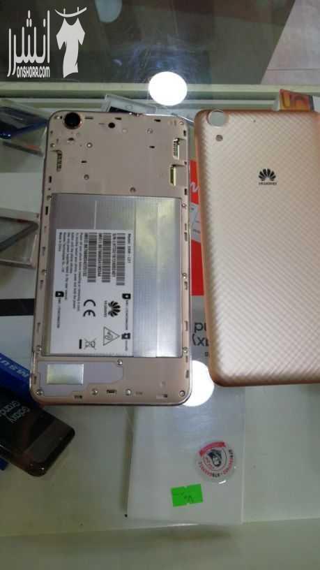 iphone 11 pro 64gb used clean-  HUAWEL Y6II جهاز انضيف مش...