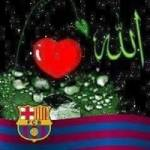 نور العين حمص