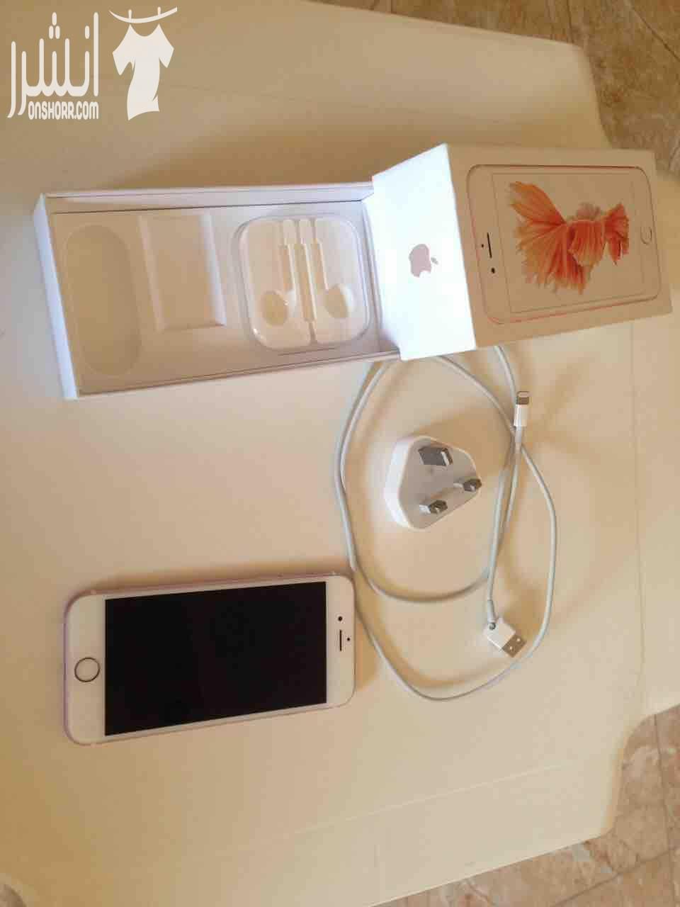 iPhone 11 64GB - $ 650 USDiPhone 11 128GB - $ 710 USDiPhone 11 256GB - $ 770 USDiPhone 11 Pro 64GB - $ 720 USDiPhone 11 Pro 256GB - $ 750 USDiPhone 11 Pro 512GB-  iPhone 6s rose gold 64Gb...