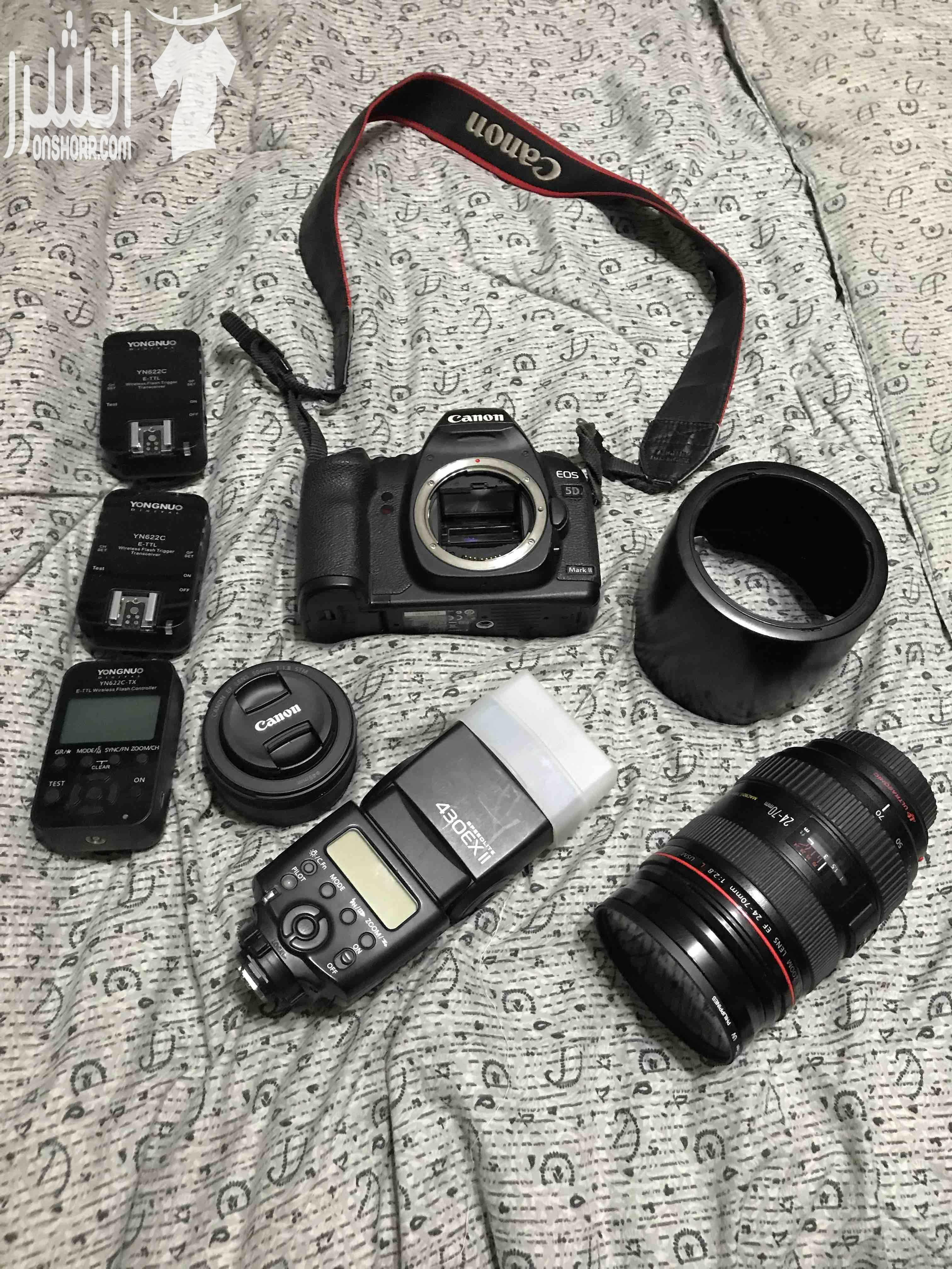 افضل واحدث جهاز كاشف للذهب gpx 5000 <br>جهاز gpx 5000 كاشف الذهب الخام القديم والكنوز الدفينة وال-  كاميرا canon 5Dmark2 <br>...