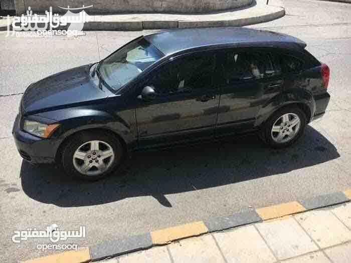 LX570-2018 - SPORT PLUS-TITANIUM- UNDER WARRANTY-FULL SERVICEVery clean car in excellent condition, without any accidents, breakdowns or damage to checks. Agenc-  دودج كالبر <br>الفحص 4...