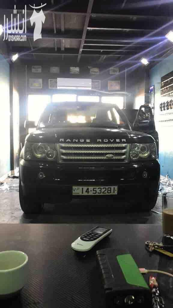 I want to sell my 2015 Lexus LX 570 4WD 4dr, i am moving out of the country, No mechanical Fault, No accident, Single Owner, contact me for more details:Callrob-  Range Rover sport...