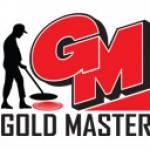GOLDMASTER2 شركة جولد ماسترالعالمية