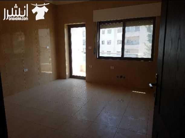 Stunning Apartment in JVC/Best Price/Fully Furnished/WI-FI-  شقة فارغة للايجار مساحة...