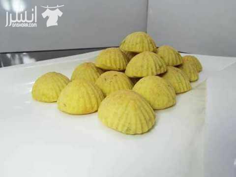 صندوق العسل🙅🔥 ..مشروع عماني لبيع العسل الطبيعي لدينا مختلف انواع العسل لتفاصيل أكثر ن�-  شكرا لزباۓننا الكرام...