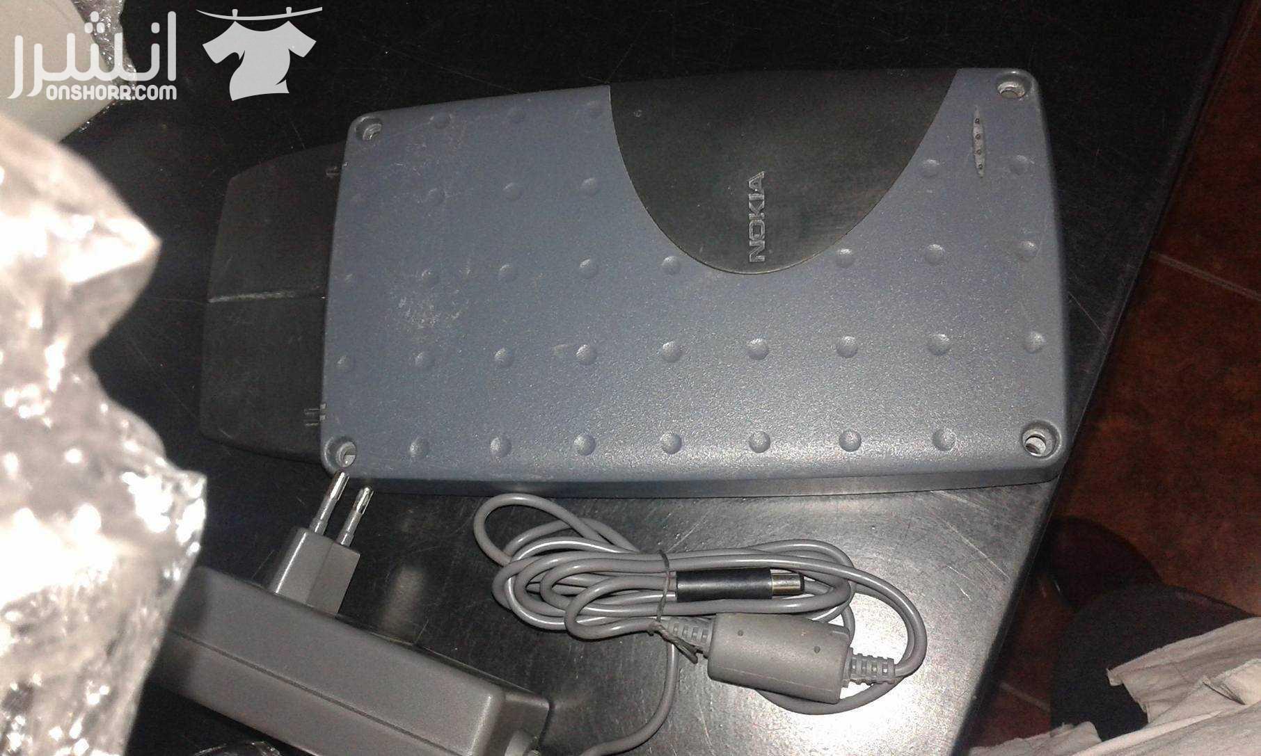 جهاز التنقيب عن الالماس والاحجار الكريمة   الكترا-----------------------------------------------------------------------  اجهزة البريماسيل جديد...