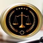 محامي احوال شخصيه وتوثيق زواج الاجانب في مصر
