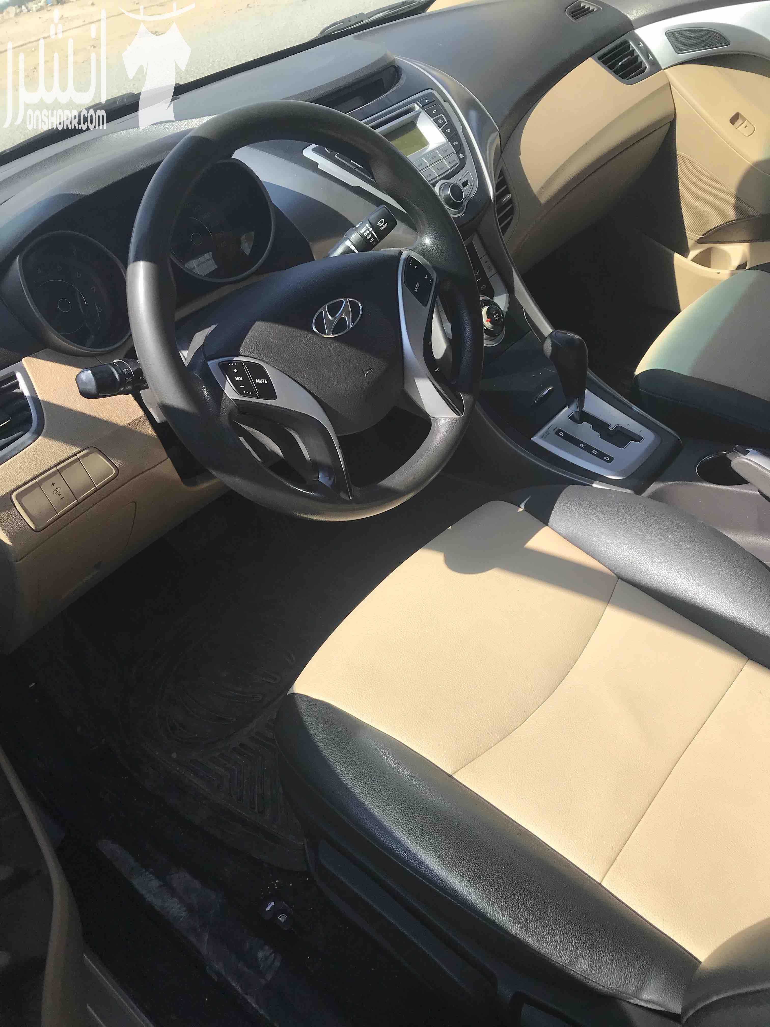 شيفروليss ٢٠١٠ بحالة ممتازة <br> <br> <br> كمارو-  سيارتين هيونداي النترا...