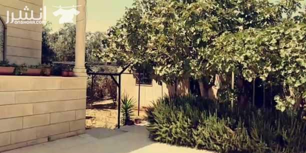 CANAL AND DOWN TOWN VIEW LARGE HIGH FLOOR MODERN 1BR IN DOWNTOWN!!!-  بيت مستقل.. اليادودة...